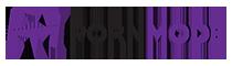 PornMode