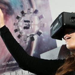 Watch VR Porn on Oculus Rift