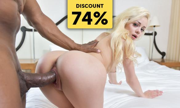 DarkX Discount