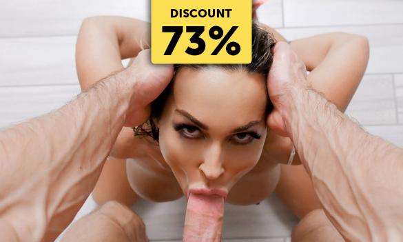 MYLF Discount