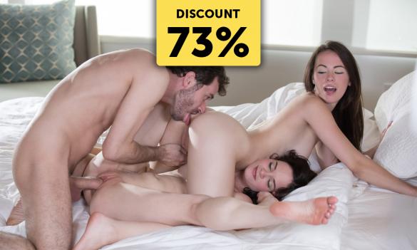 SexArt Discount