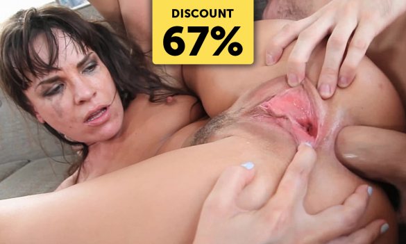 James Deen Discount