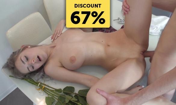 VideosZ Discount